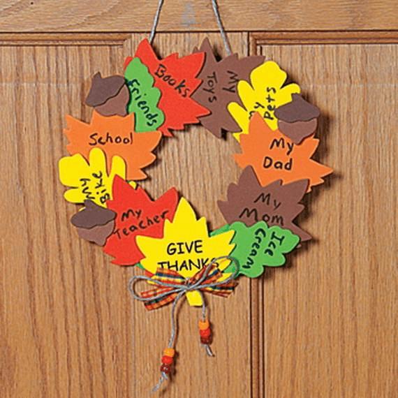 4-manualidades-tipicas-de-thanksgiving-2