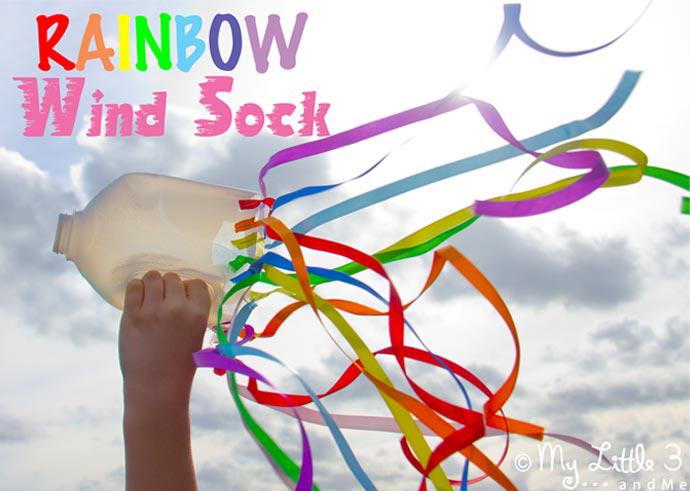 rainbow-wind-sock