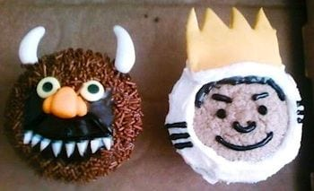 where-wild-things-are-cakes