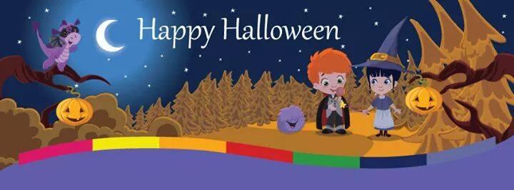 happy-halloween-helen-doron