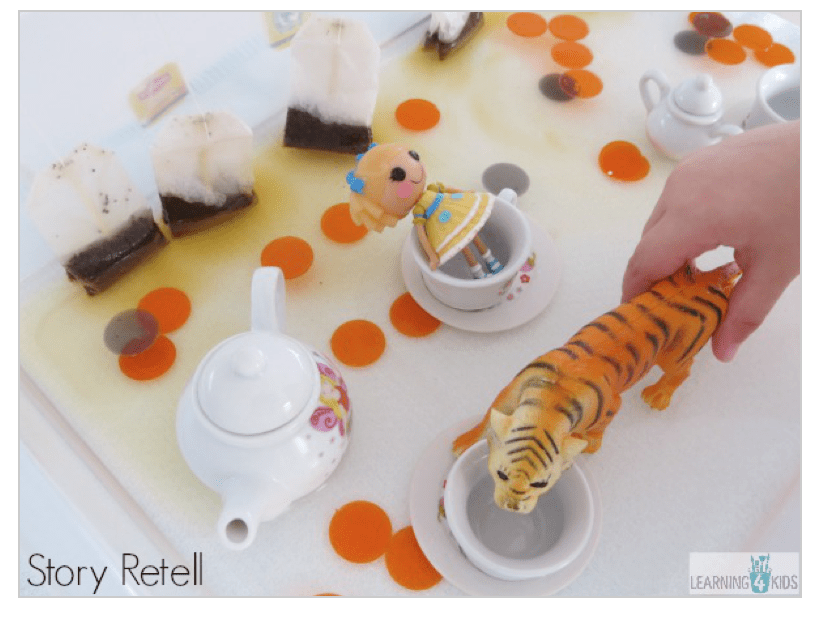 the-tiger-who-came-to-tea-2