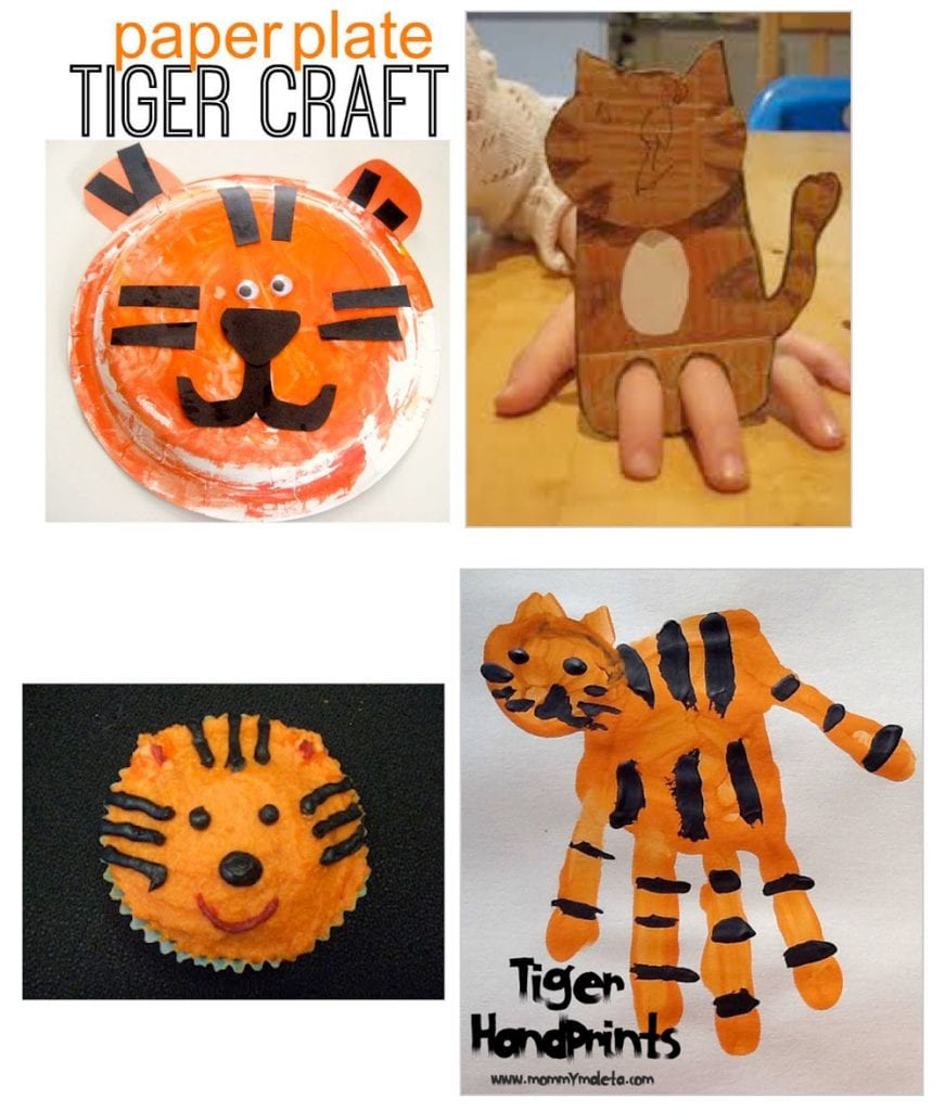 the-tiger-who-came-to-tea-3