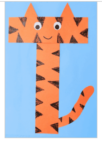 the-tiger-who-came-to-tea-t