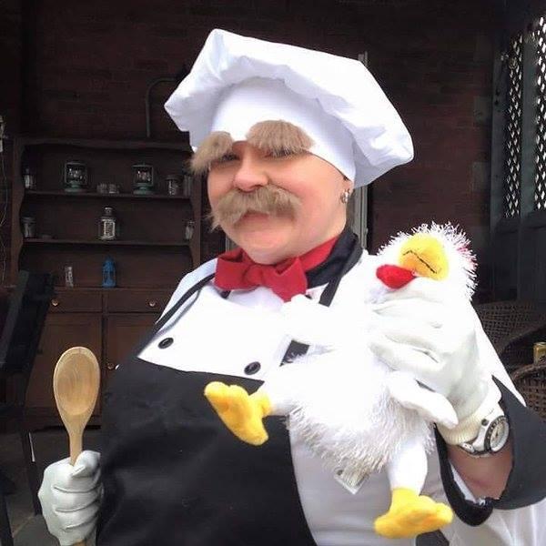 cocina-en-ingles-para-ninos-6