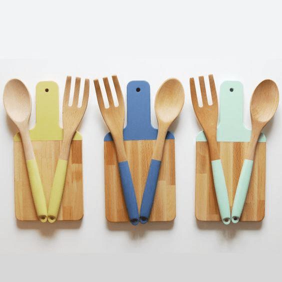 utensilios-de-cocina-para-niños-3 - Helen Doron