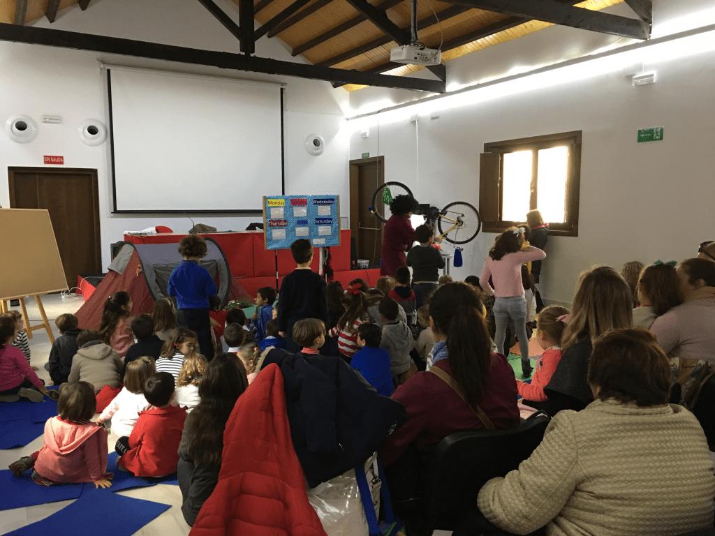 actividades-en-ingles-para-ninos-6