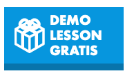 demo lesson gratis
